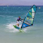 Max PUneta Fuerteventura Pic by JC PWA