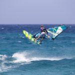 Max Shaka Fuerteventura Pic by JC PWA