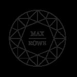 Max Rowe K20