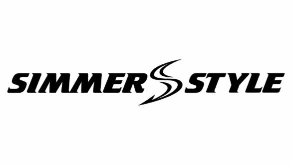 simmre-style-logo
